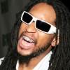 Lil Jon calls Chili's prank call